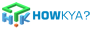 Howkya Blog